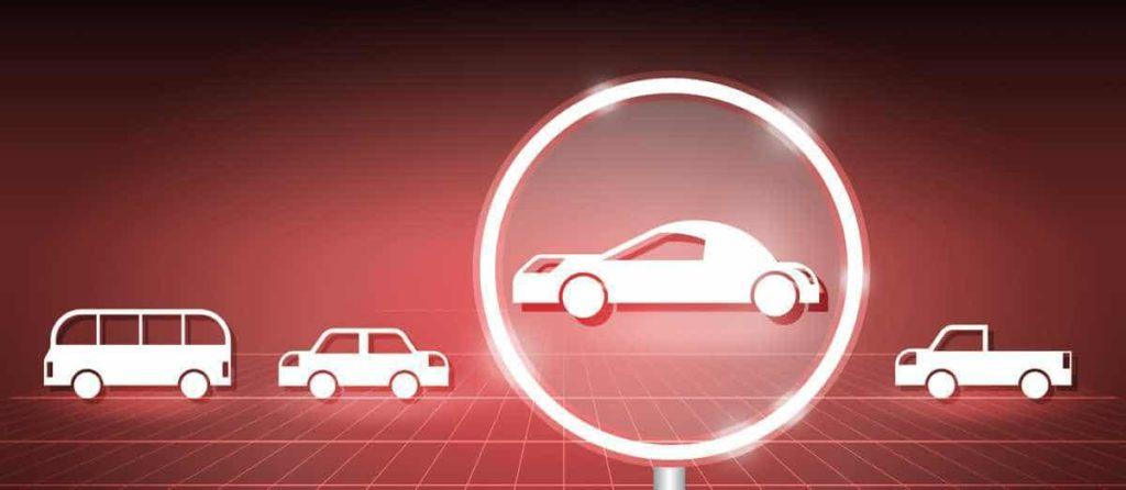 Какие транспортные средства и в какой срок проходят техосмотр?